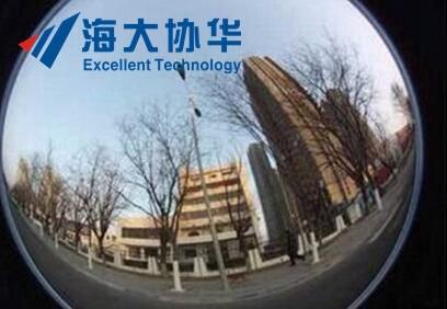 湛江安防湛江视频监控软件开发